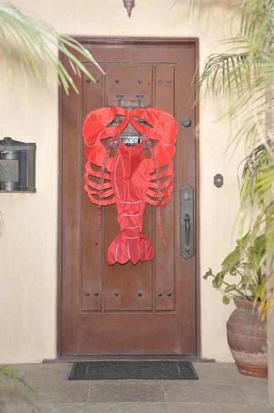 0002 - LobsterFest 2013 - Stanley Appleman