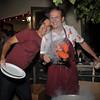 0212 - LobsterFest 2013 - Stanley Appleman
