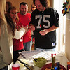 0013-Stanley Appleman - Superbowl 2010