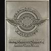 USA made Metal - 0002