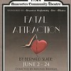 Anacortes Community Theater