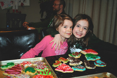 kel cookie pics