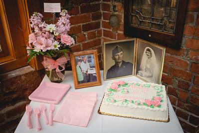 grandma grandpa 60th anniversary