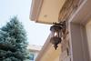 IMG_2178 HOUSE LOGO