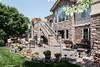 IMG_2115 HOUSE LOGO