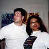 1997 0814 Susan Gross' Turner Pool Party img100