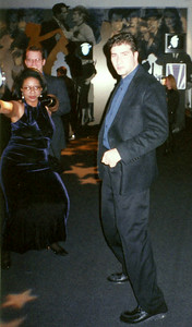 1997 Dec 5 Turner Holiday Party img097