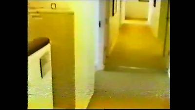 Rob's Clip Art Artistry and Walking in a Clip Art Wonderland Video at Turner circa 1997