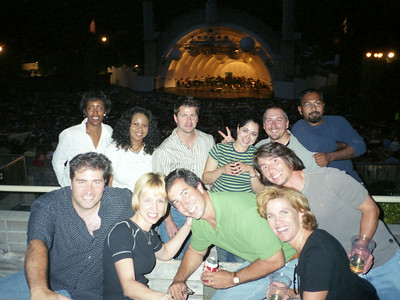 2003 Aug 16 Hollywood Bowl Romeo and Juliet img071