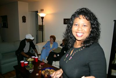 2004 Mar 20 Lyn's Farewell Party IMG_0201