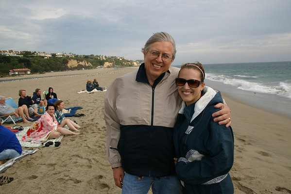 2006 Oct 1 KB1 (Kim Berg) Baptism