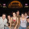 2008 Aug 30 Hollywood Bowl - John Williams