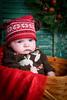 McClarnon Christmas 2012_0019