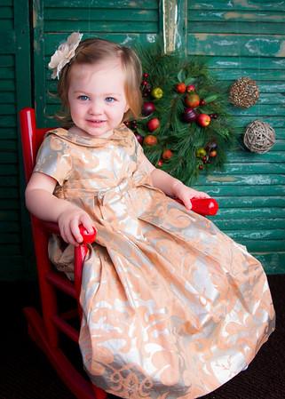 McClarnon Christmas 2012_0057