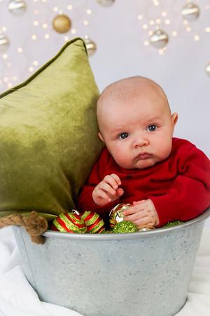 McClarnon Christmas 2012_0482