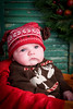 McClarnon Christmas 2012_0002