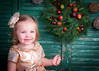 McClarnon Christmas 2012_0211