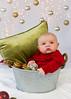 McClarnon Christmas 2012_0460
