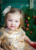 McClarnon Christmas 2012_0095