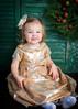 McClarnon Christmas 2012_0161