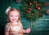 McClarnon Christmas 2012_0212