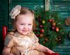 McClarnon Christmas 2012_0125