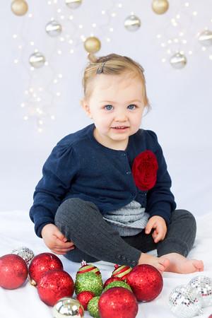 McClarnon Christmas 2012_0383