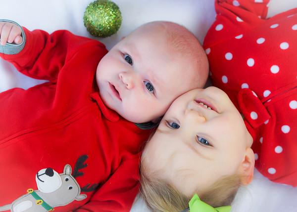 McClarnon Christmas 2012_0619