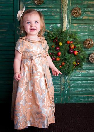 McClarnon Christmas 2012_0239