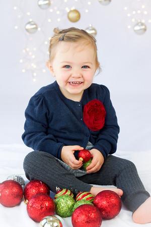 McClarnon Christmas 2012_0365
