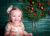 McClarnon Christmas 2012_0221