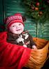 McClarnon Christmas 2012_0039
