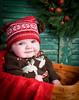 McClarnon Christmas 2012_0023