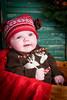 McClarnon Christmas 2012_0014