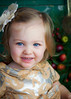 McClarnon Christmas 2012_0083
