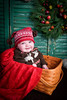 McClarnon Christmas 2012_0030