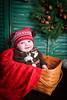 McClarnon Christmas 2012_0031