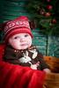 McClarnon Christmas 2012_0016