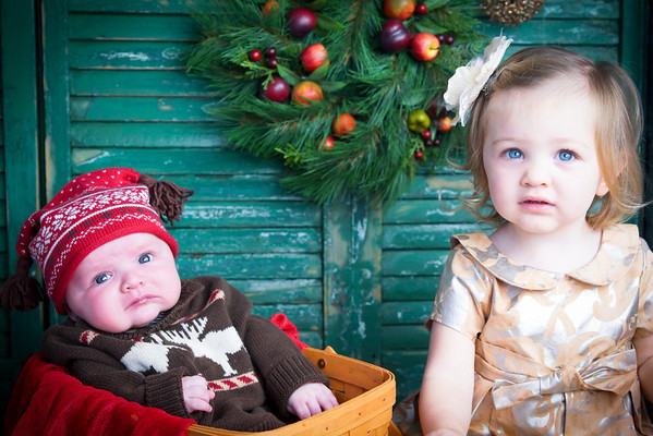 McClarnon Christmas 2012_0128