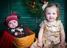 McClarnon Christmas 2012_0133