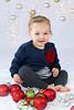 McClarnon Christmas 2012_0391