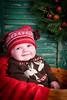 McClarnon Christmas 2012_0004