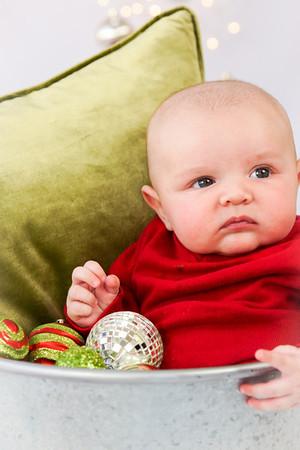 McClarnon Christmas 2012_0476
