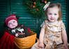 McClarnon Christmas 2012_0141