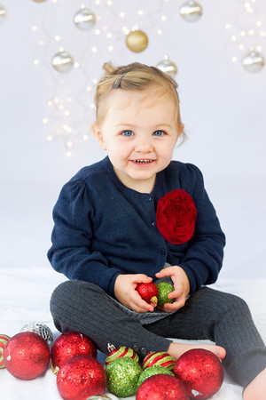 McClarnon Christmas 2012_0362