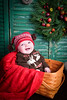 McClarnon Christmas 2012_0007