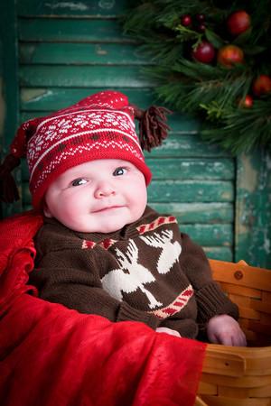McClarnon Christmas 2012_0005
