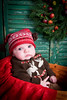 McClarnon Christmas 2012_0044