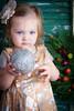 McClarnon Christmas 2012_0230