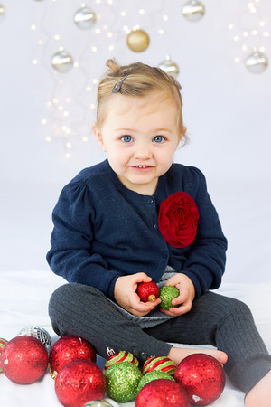 McClarnon Christmas 2012_0358